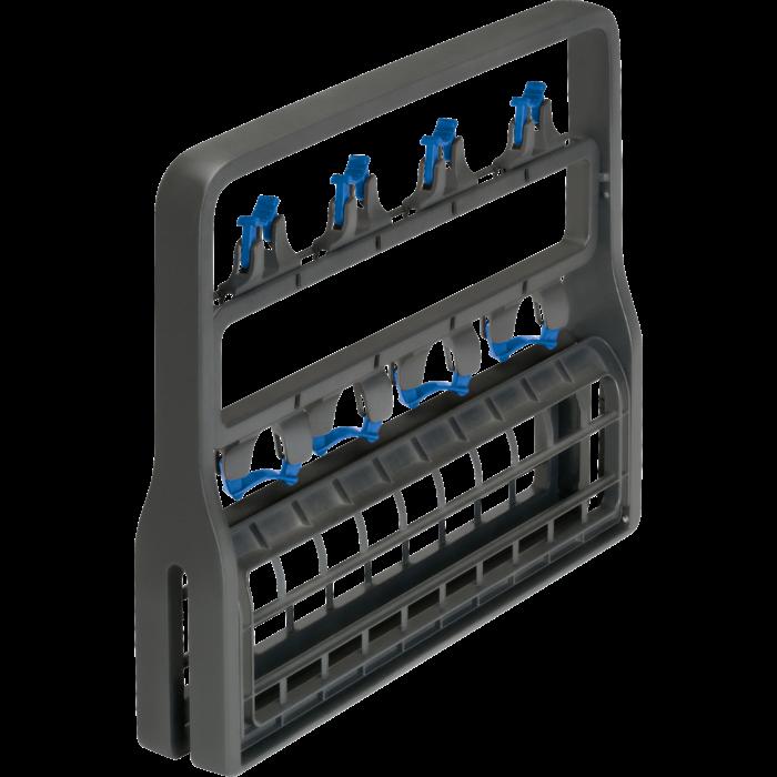 Electrolux - Accessoire - E9DHGB01