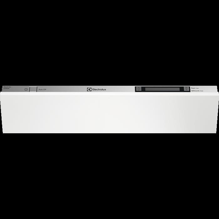 Electrolux - Lavavajillas de integración 60 cm - ESL8820RA