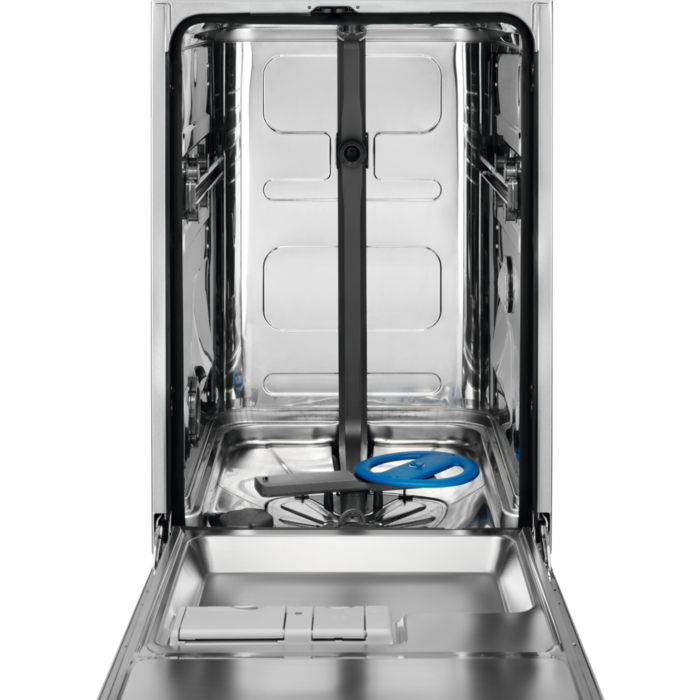 Electrolux - Zabudovateľná umývačka Slimline - ESL4581RO
