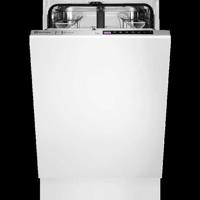 Electrolux - Montuojama siaura indaplovė - ESL4655RO
