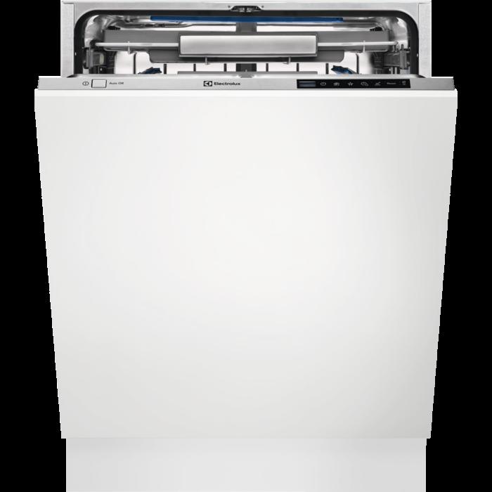 Electrolux - Zabudovateľná umývačka - ESL7740RO