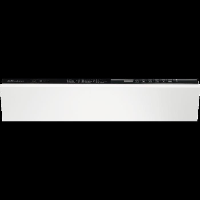 Electrolux - Lavastoviglie ad incasso - TTC1004