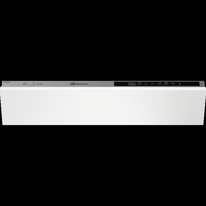 Electrolux - Zabudovateľná umývačka - ESL5355LO
