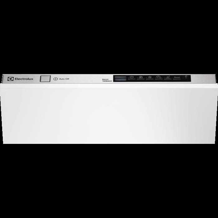 Electrolux - Zmywarka do zabudowy 45 cm - ESL4570RO