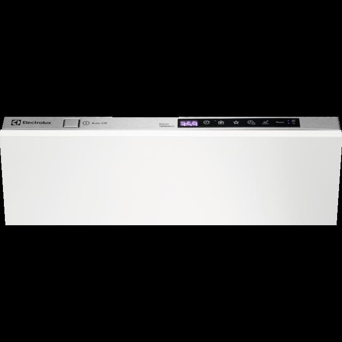 Electrolux - Zmywarka do zabudowy 45 cm - ESL4655RO