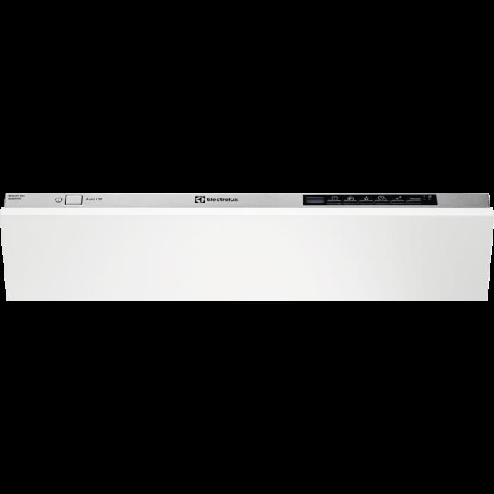 Electrolux - Integreret 60 cm - ESL8523RO