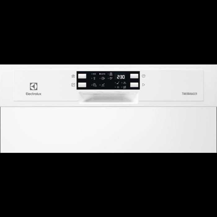 Electrolux - Lavastoviglie ad incasso - ESI5530LOW