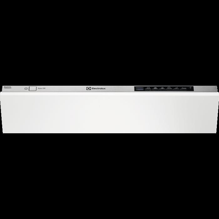 Electrolux - Lavastoviglie ad incasso - TT913R3