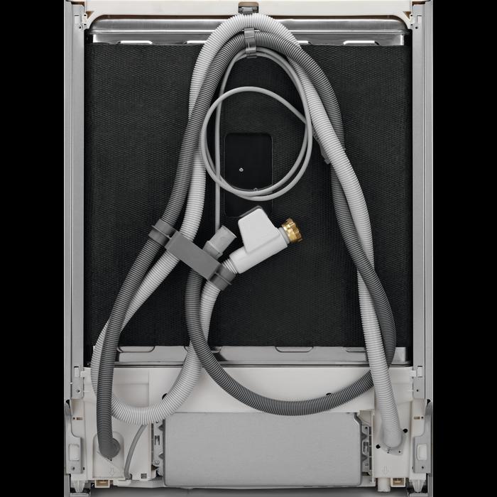 AEG - Lavavajillas de integración 60 cm - FSE73300P