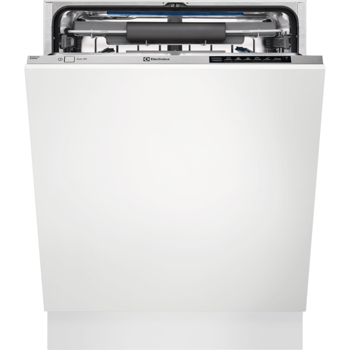 Electrolux - Vestavná myčka - ESL8550RA