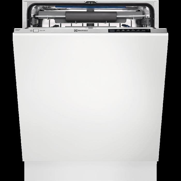 Electrolux - Integreret 60 cm - ESL8522RO