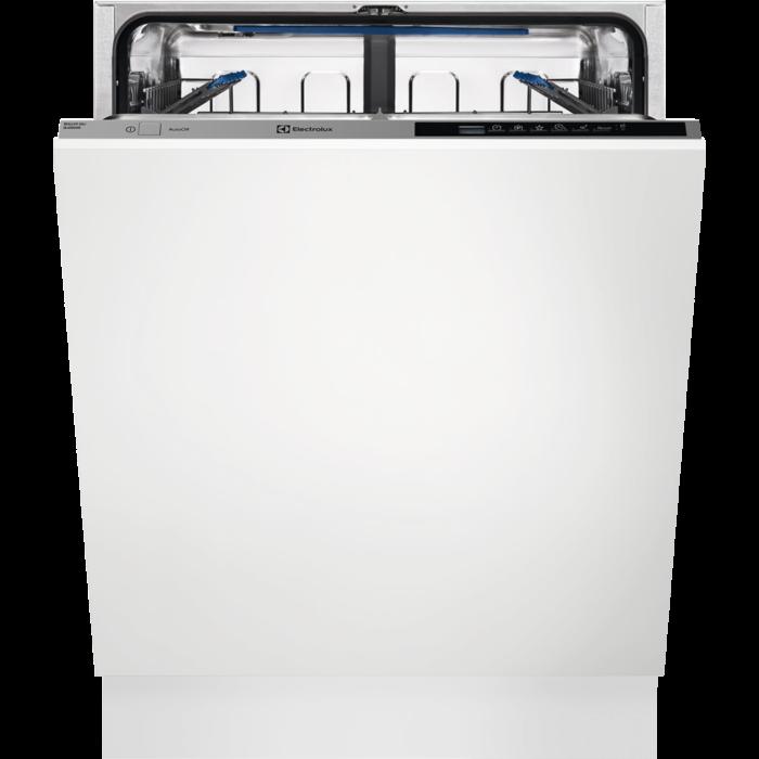Electrolux - Vestavná myčka - ESL7350RO