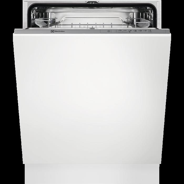 Electrolux - Integreret 60 cm - ESL5205LO