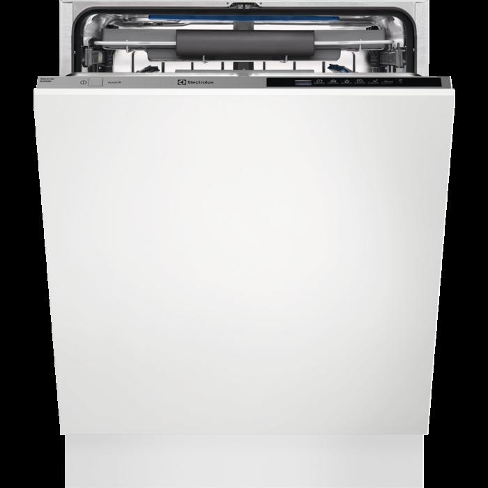 Electrolux - Vestavná myčka - ESL8345RO