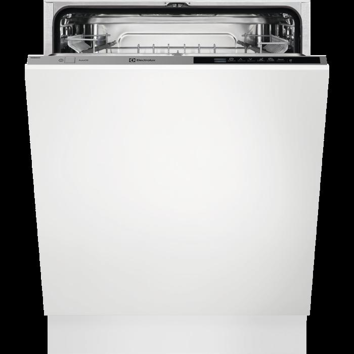 Electrolux - Встроенная стандартная - ESL95330LO