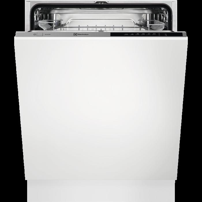 Electrolux - Beépíthető mosogatógép - ESL5321LO