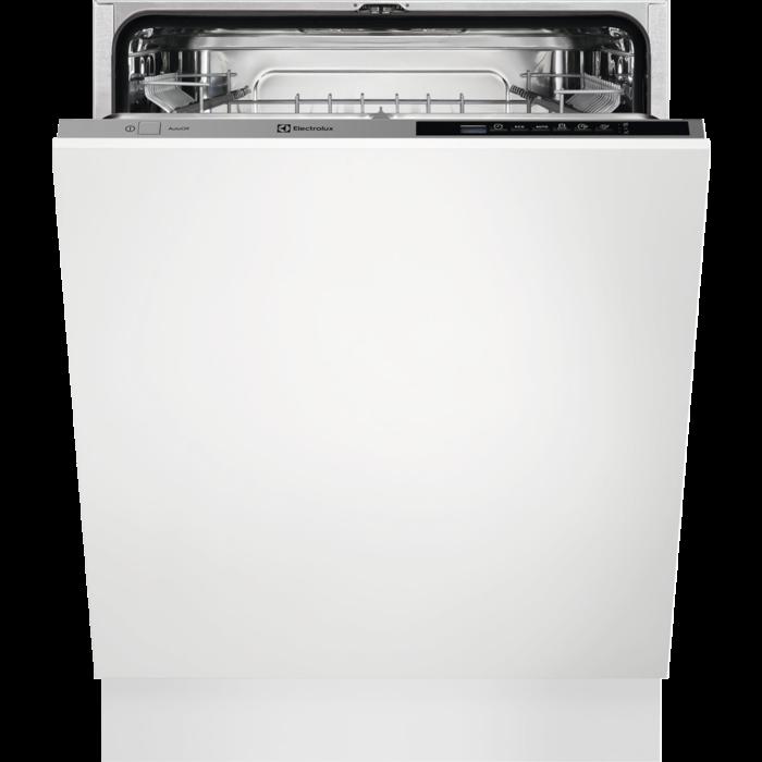 Electrolux - Встроенная стандартная - ESL95322LO