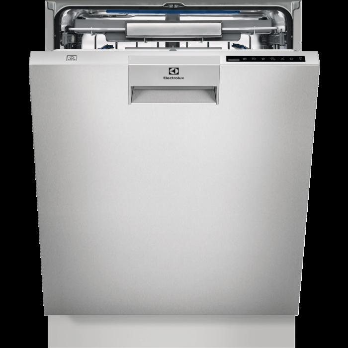 Electrolux - Frittstående oppvaskmaskin - ESF7740ROX
