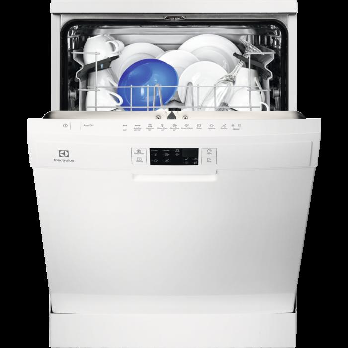 Electrolux - Lave-vaisselle pose libre - ESF5513LOW
