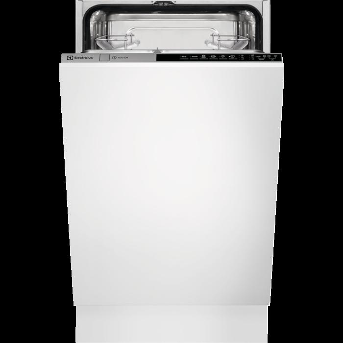 Electrolux - Встроенная узкая - ESL94320LA