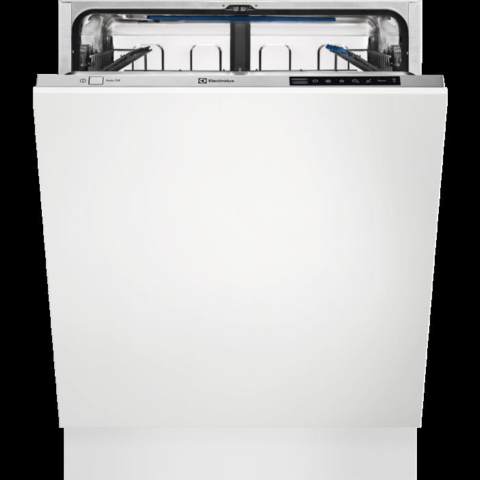 Electrolux - Integreret 60 cm - ESL7721RA