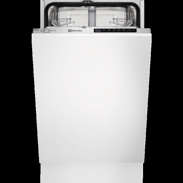 Electrolux - Zmywarka do zabudowy 45 cm - ESL4575RO