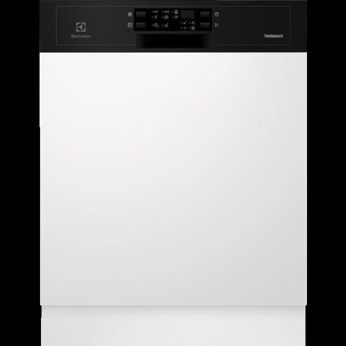 Electrolux - Lavastoviglie ad incasso - ESI5543LOK