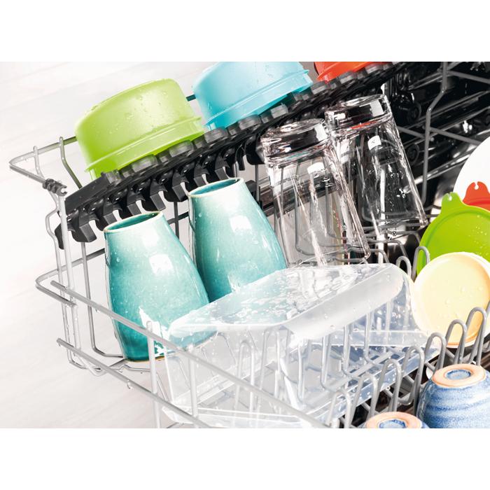 Electrolux - Frittstående oppvaskmaskin - ESF5545LOX