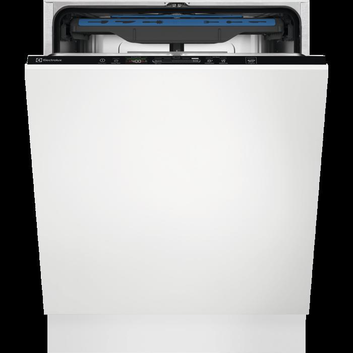 Встраиваемая посудомоечная машина Серия 700 AirDry