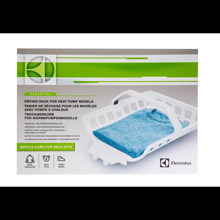 Electrolux - Cestello per l'asciugatura - E4YHRACK01