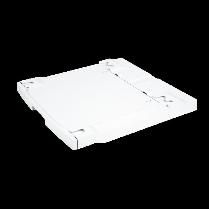 Electrolux - Samlebeslag - E4YHMKP1
