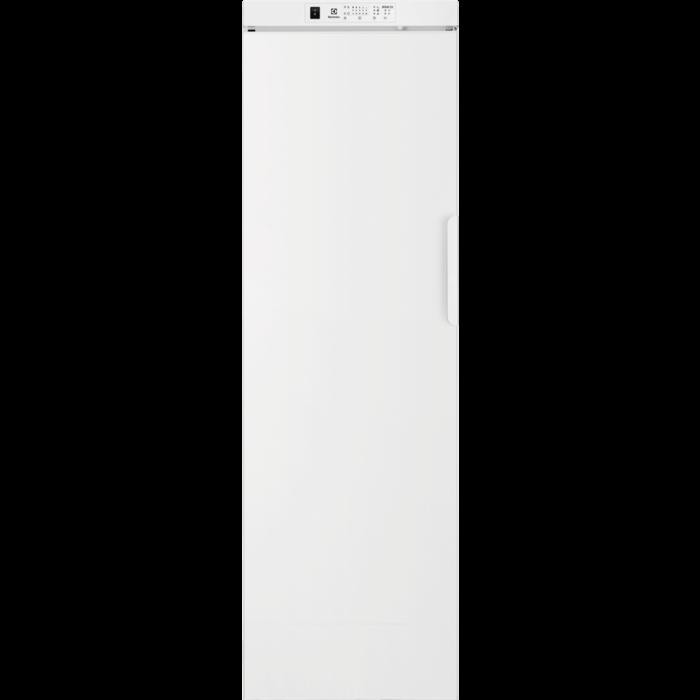 Electrolux - Tørkeskap - Free-standing - DC4600HPWL