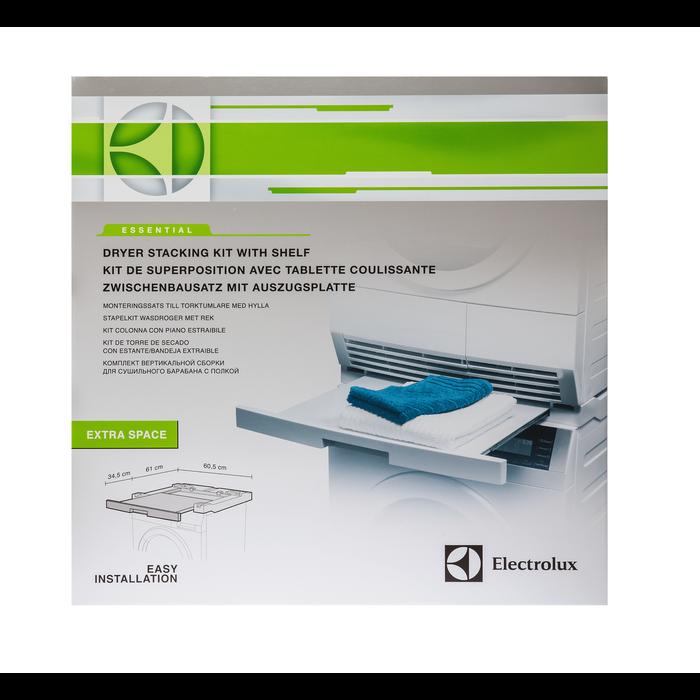 Electrolux - Asennussarja - E4YHMKP1