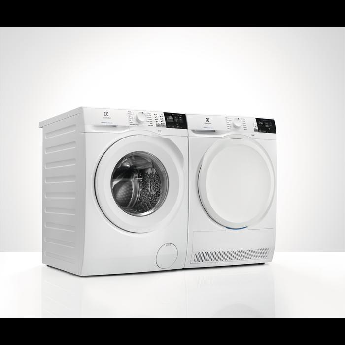 Electrolux - Sèche-linge pompe à chaleur - EW7H4810RA