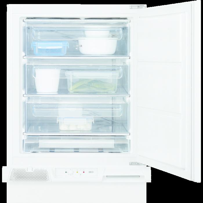 Electrolux - Встроенная морозильная камера - EUN1100FOW