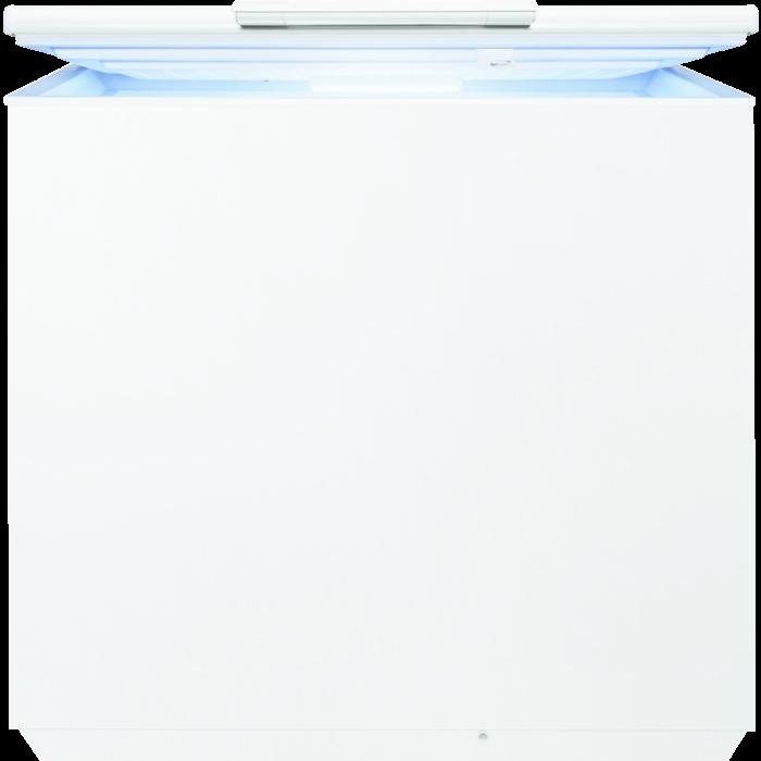 Electrolux - Frysbox - EC2831AOW