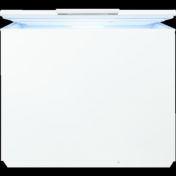 Electrolux - Kummefryser - EC3231AOW