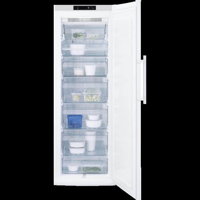 Electrolux - Congelatore - EUF2743AOW