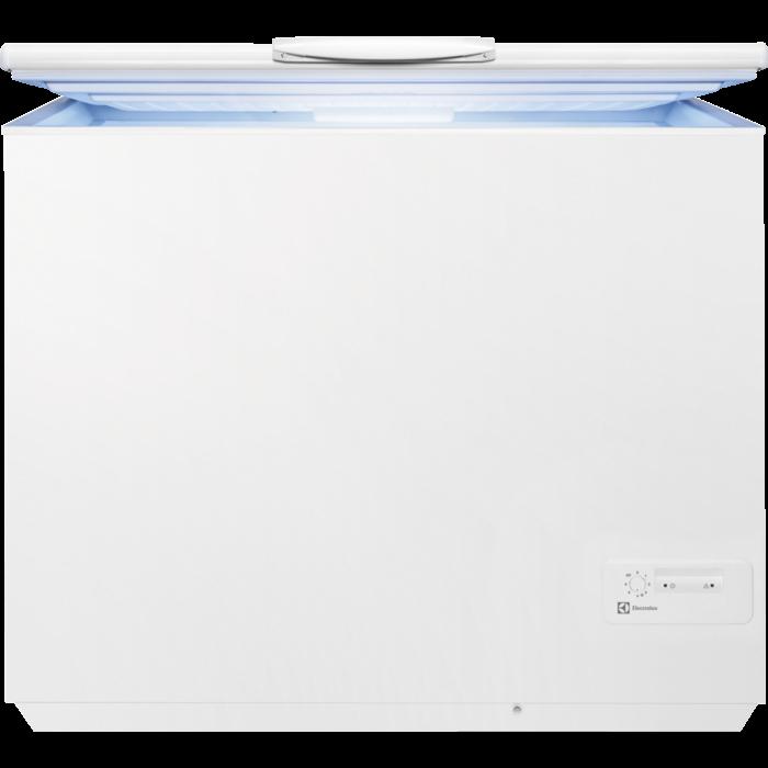 Electrolux - Congelatore orizzontale - EC3200AOW2