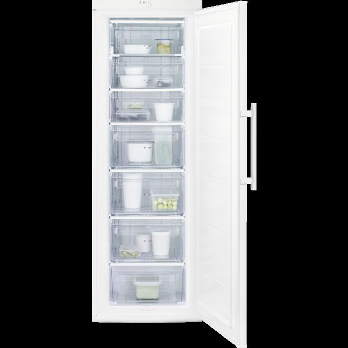 Electrolux - Szabadonálló fagyasztószekrény - EUF2704AOW