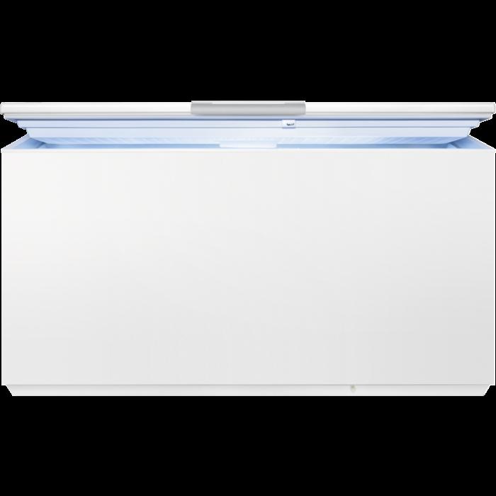 Electrolux - Congélateur coffre - EC3330AOW1