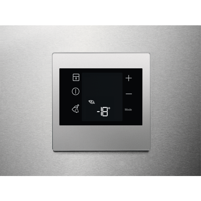 Electrolux - Fristående frysskåp - Fristående - EUF2749AOW
