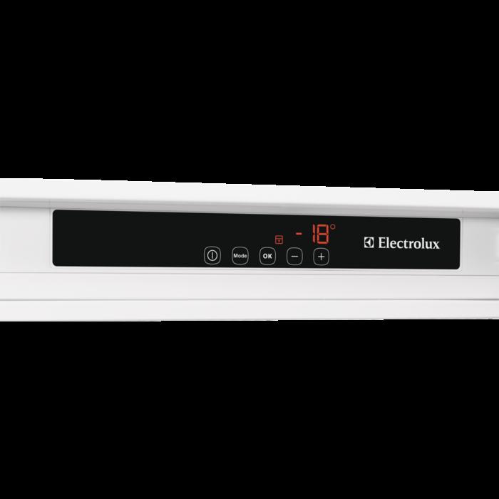 Electrolux - Gefrierschrank - IG0946S