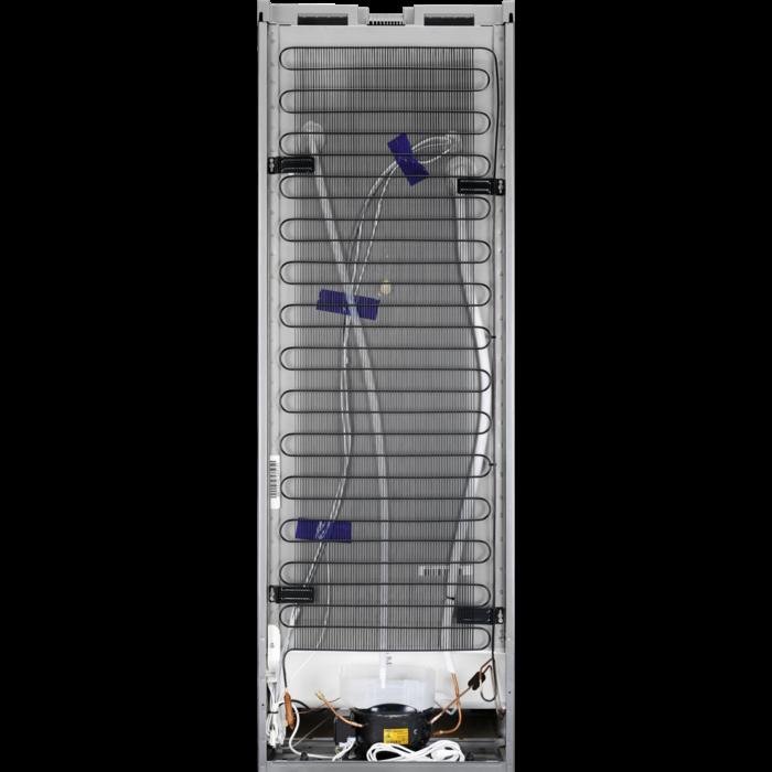 Electrolux - Congélateur pose libre - EUF2241AOW