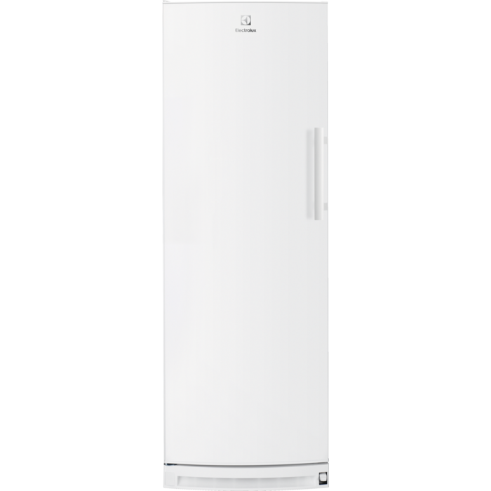 Electrolux - Frittstående fryseskap - Free-standing - EUF2943JOW