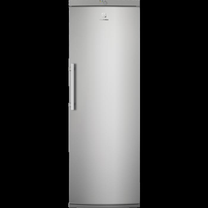 Electrolux - Fristående frysskåp - Fristående - EUF2702DOX