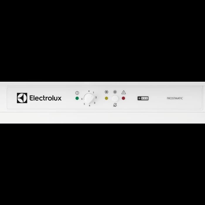 Electrolux - Congelatori ad incasso - RUX1100AOW