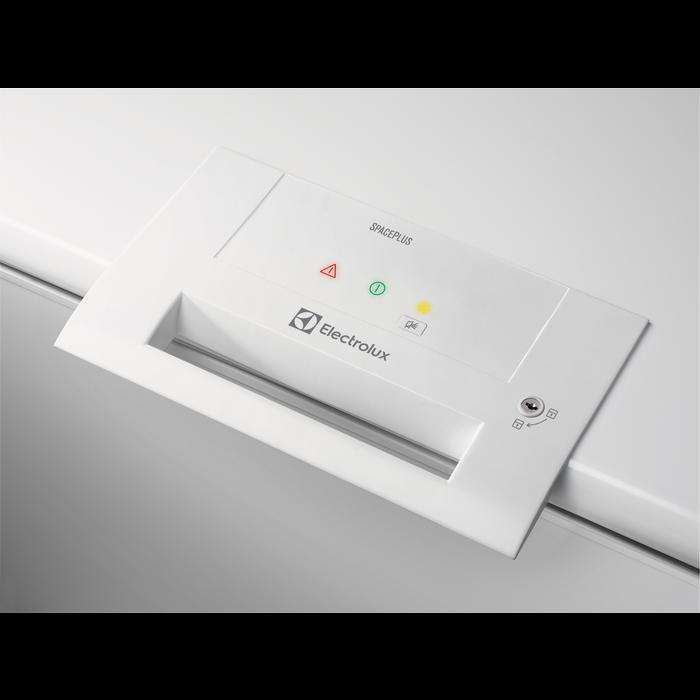 Electrolux - Zamrażarka skrzyniowa - EC3201AOW