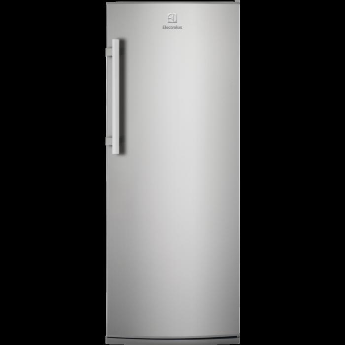Electrolux - Окремо стояча морозильна камера - EUF2042AOX