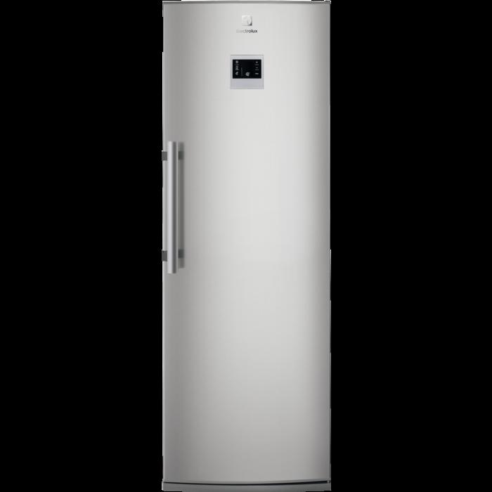 Electrolux - Frittstående fryseskap - Free-standing - EUF2749AOX